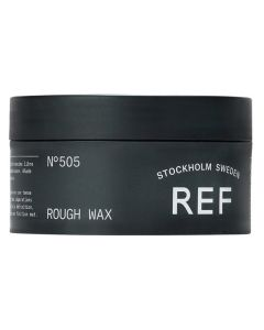 REF Rough Wax (N) 85 ml