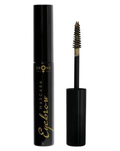 Bronx Eyebrow Mascara Blonde 8ml