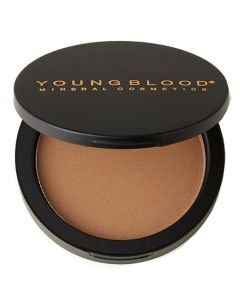 youngblood-defining-bronzer-caliente