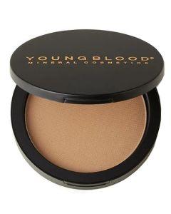 youngblood-defining-bronzer-soleil