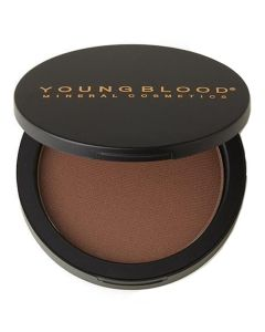 youngblood-defining-bronzer-truffle