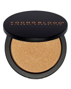 youngblood-light-reflecting-highlighter-aurora