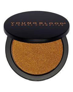 youngblood-light-reflecting-highlighter-fiesta