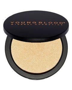 youngblood-light-reflecting-highlighter-quartz