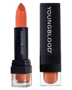 Youngblood Lipstick Poppy