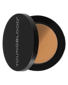 Youngblood Ultimate Concealer Tan Neutral 2,8g