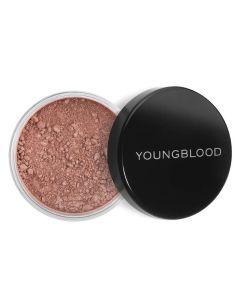 Youngblood Lunar Dust Sunset 3g