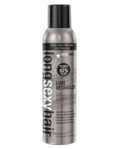 Long Sexy Hair Luxe Detangler (N) 150 ml