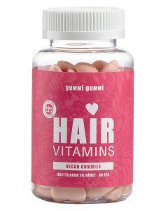 Yummi-Gummi-Hair-Vitamins
