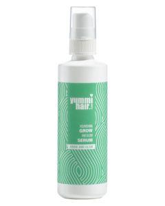 Yummi-Haircare-Nourishing-Grow-And-Glow-Serum-100ml