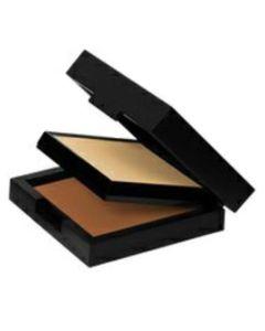 Sleek MakeUP Base Duo Kit – Latte