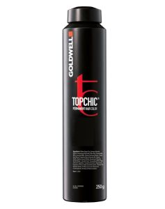 Goldwell Topchic 8CA - Light Cool Ash Blonde