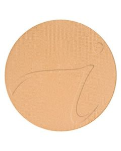 Jane Iredale - PurePressed Base Refil - Latte 9 g