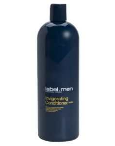 Label.men Invigorating Conditioner 1000 ml