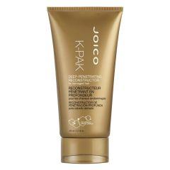 Joico K-PAK Reconstruct Deep-Penetrating 150 ml