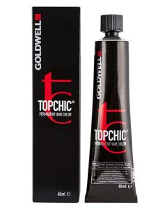 Goldwell Topchic 8G Gold Blonde 60 ml