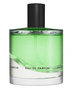 Zarkoperfume-Cloud-Collection-No.3-EDP-100mL