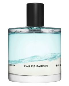 Zarkoperfume Cloud Collection No.2 EDP