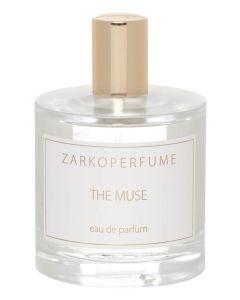 Zarkoperfume-The-Muse-100mL