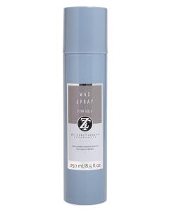 ZenzTherapy - Wax Spray  250 ml