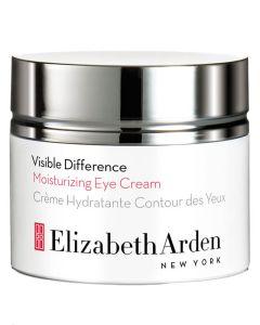 Elizabeth Arden - Visible Difference Moisturizing Eye Cream  15 ml
