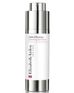 Elizabeth Arden - Visible Difference Optimizing Skin Serum 30 ml