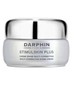 Darphin Stimulskin Plus Multi-corrctive Divine Cream