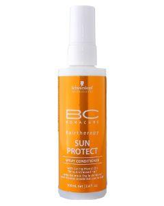 BC Bonacure Sun Protect Spray Conditioner 100ml