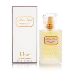 Dior Miss Dior Originale EDT 50ml