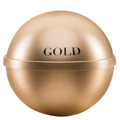 GOLD Luxury Masque (U) 200 ml