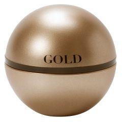 GOLD Shaper Wax 50 ml
