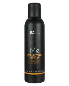Id-Hair-Mé-Structure-Spray