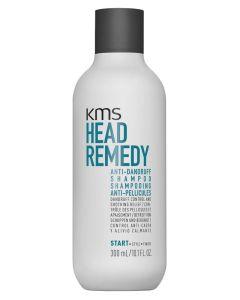 KMS-HeadRemedy-Anti-Dandruff-Shampoo-(U)