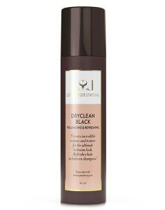 Lernberger Stafsing Dryclean Black (U) (andet låg)