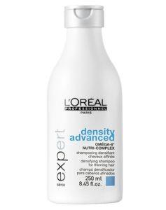 Loreal Density Advanced Shampoo 250ml