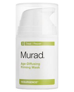 Murad Resurgence Intensive Age-Duffusing Masque 50ml