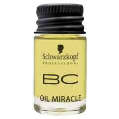BC Bonacure Oil Miracle Finishing Treatment (lille) 5 ml
