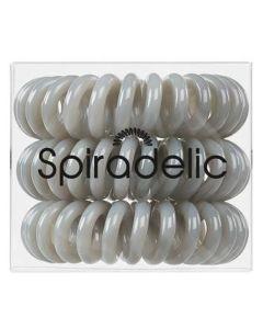 Sibel Spiradelic - Grey