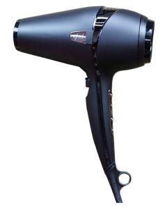 ghd Air Professional Hairdryer