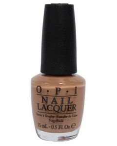 OPI NL N39 Going my Way or Norway 15 ml