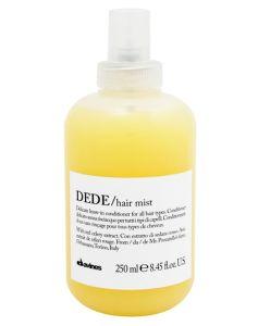 Davines DEDE Leave-In Mist Conditioner (N) 250 ml
