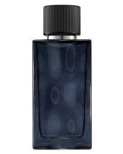 Abercrombie & Fitch First Instinct Blue Man EDT 30ml