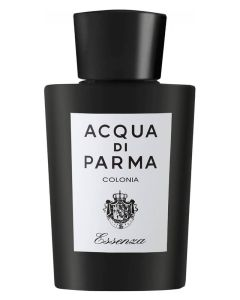 Acqua Di Parma Colonia Essenza Eau De Cologne 100ml