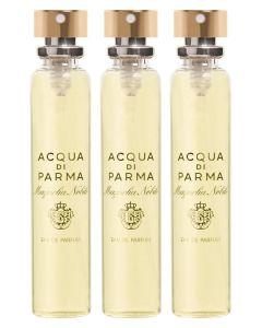 Acqua Di Parma Magnolia Nobile EDP Refills 3x20ml