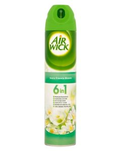Air Wick 6in1 Luftfrisker Fresier 240ml