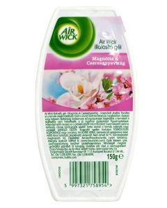Air Wick Luftfrisker Magnolie 150g