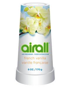 Airall Luftfrisker Vanilje 170g