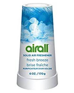 Airall Luftfrisker Frisk Brise 170g