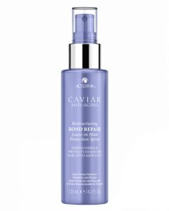 Alterna Caviar Bond Repair Leave-In Heat Protection Spray 125ml