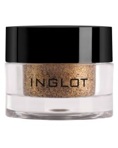 Inglot AMC Pure Pigment Eye Shadow 37 2g